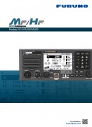 FS-1575 2575 5075 MF radio