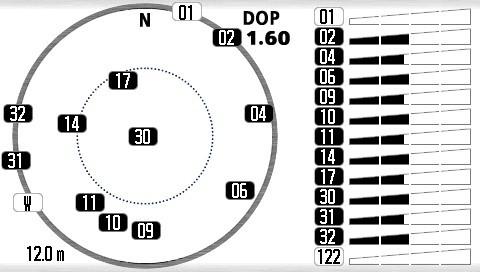 d4b8-gp-39-kuvak-5.jpg