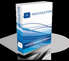 Webbox Mxtznavigator