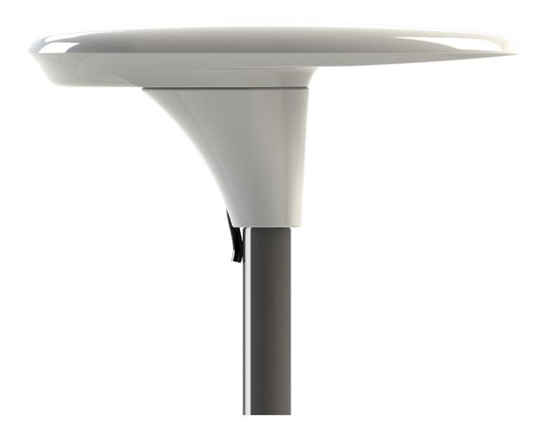 Mini Vector Concept5c