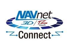 Tztconnect