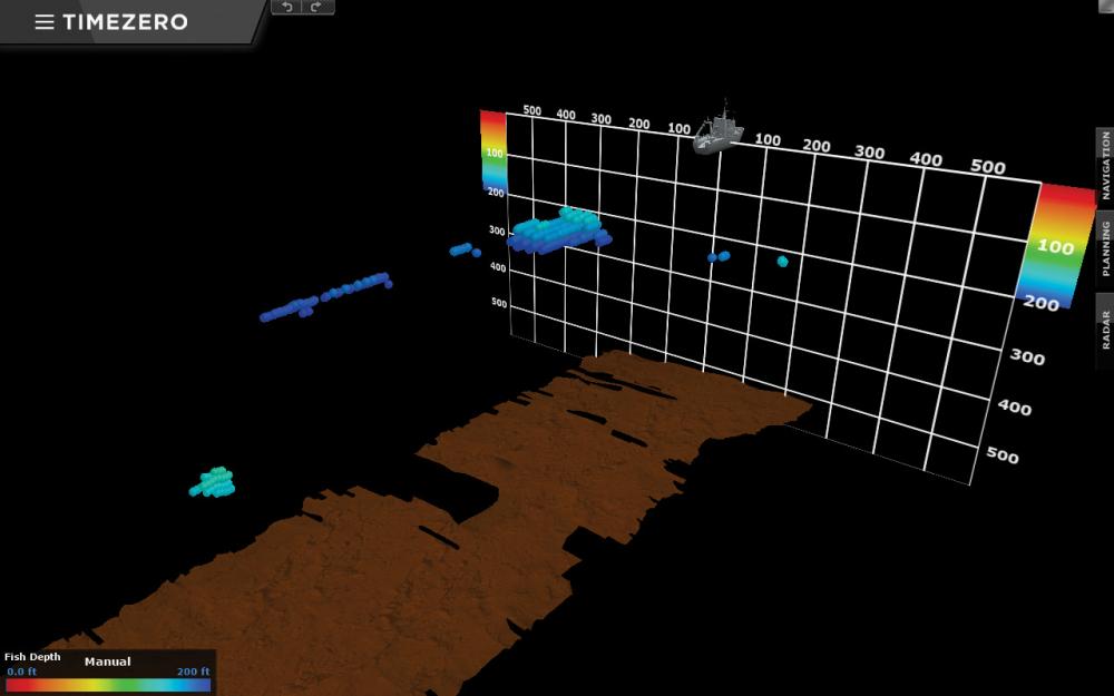 Dff3d Water Column Bis 1280x800 Screenshots H