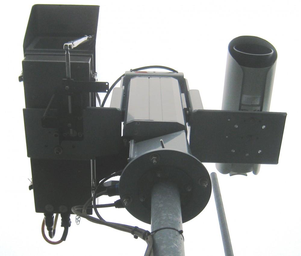 Dual Cam 2