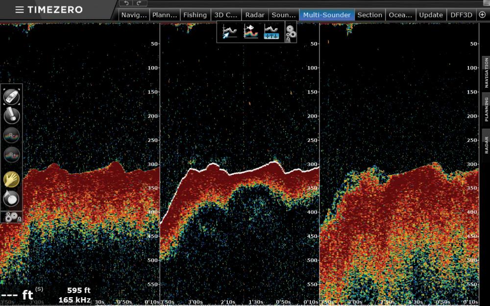 Dff3d Multi Sounder 1280x800 Screenshots Hrcm