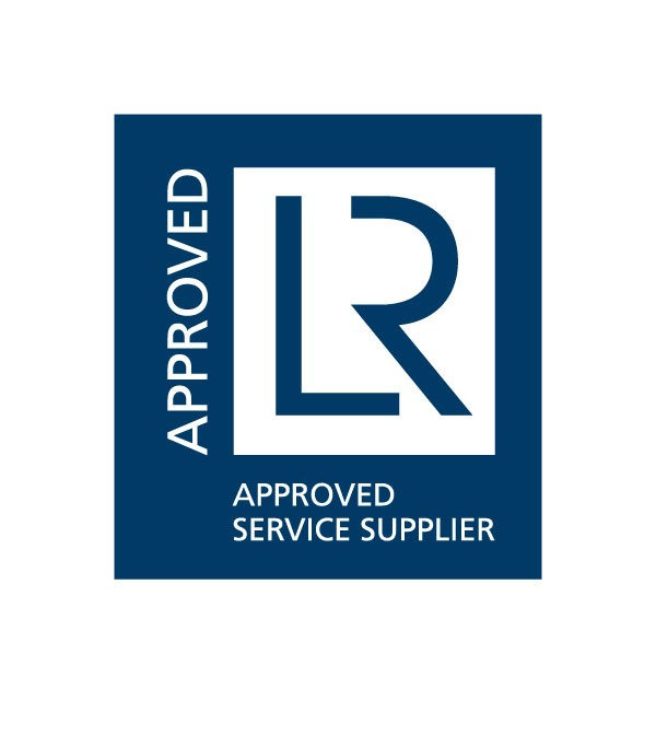 Approved Service Supplier