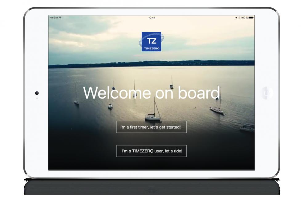 Tz Iboat Welcomeconnection Horizontalfrontipa