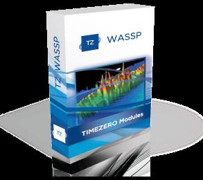 Modulesbox Wassp