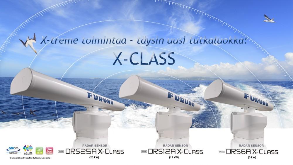 Xclass Visual Mov 170113 Fi