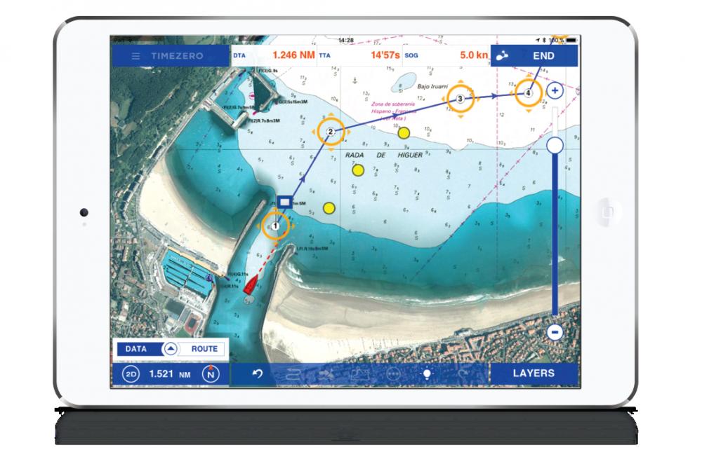 Tz Iboat Planningroute Horizontalfrontipad