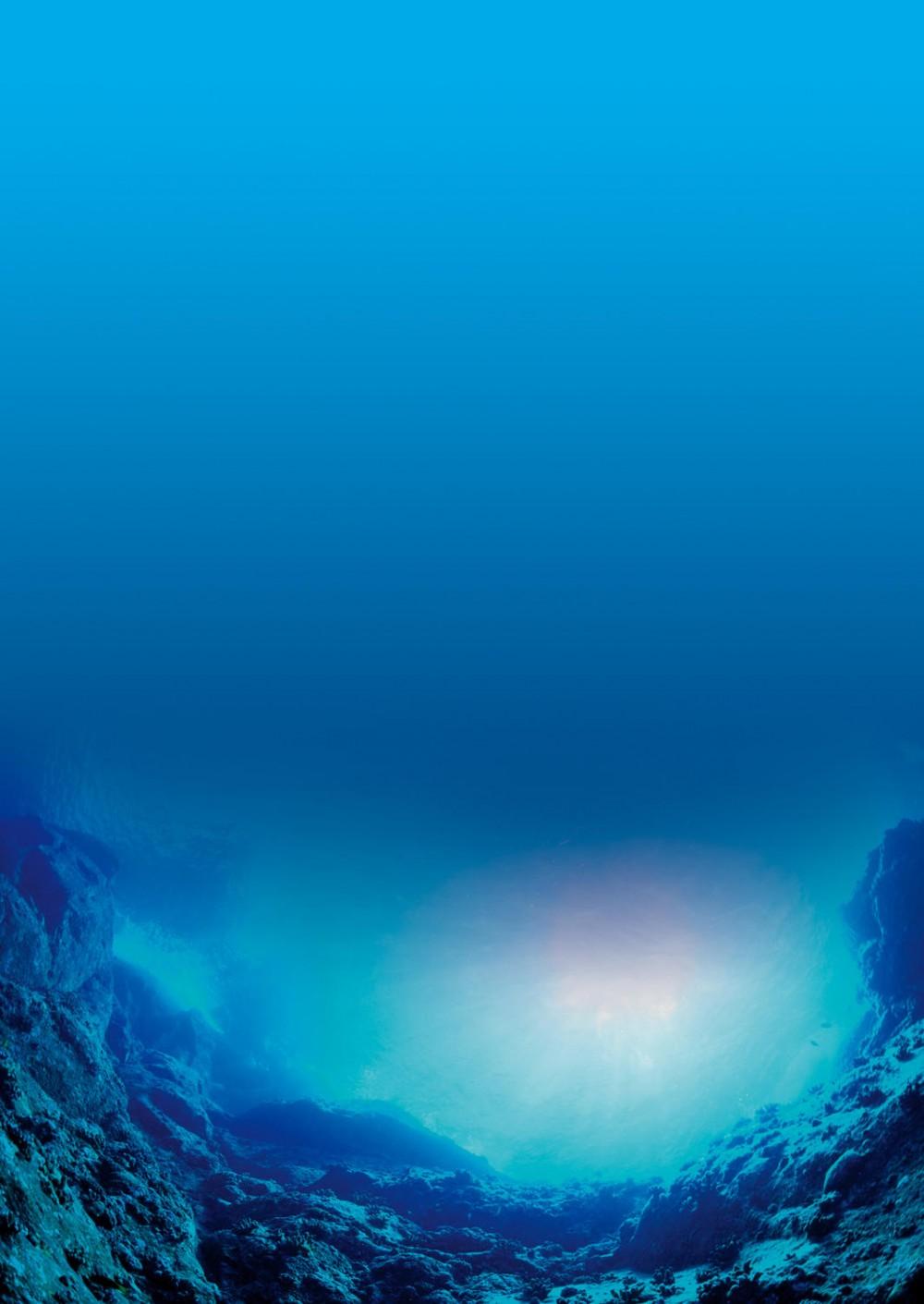 Seabottom