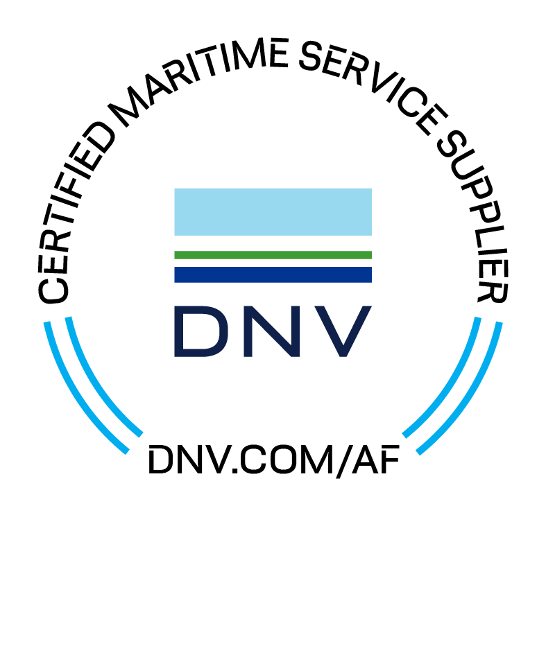1a2d-dnv-certified-maritime-service-supplier.png
