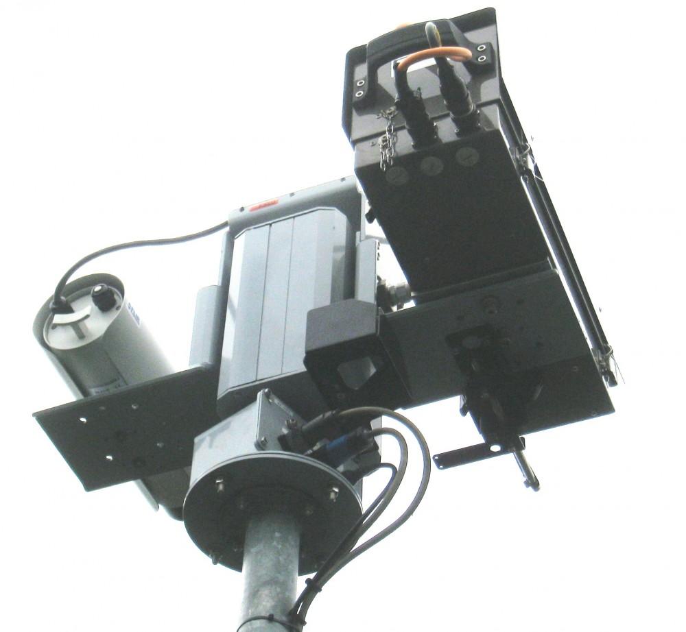 Dual Cam 1