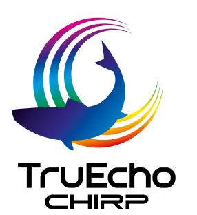 Truechochirp