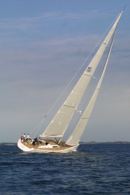 Yacht70