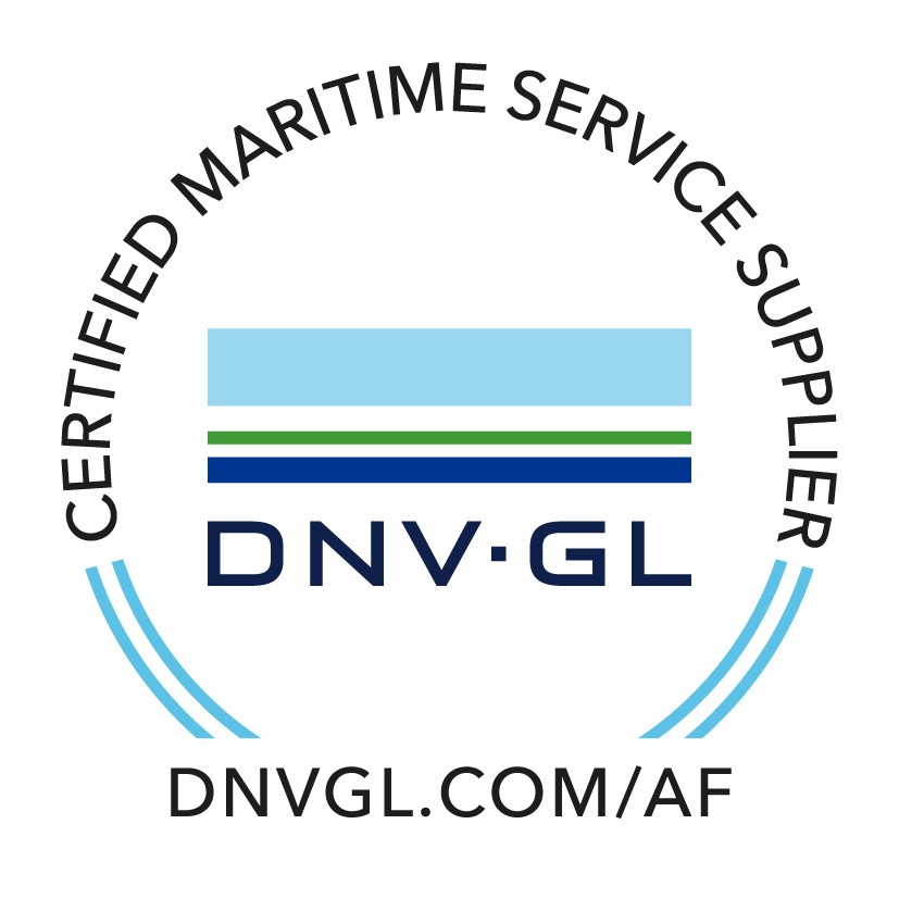 Service Supplier Certification Mark Rgb