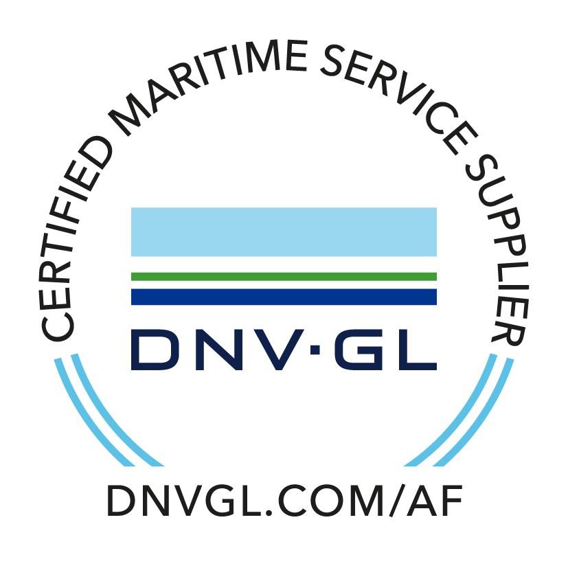 Service Supplier Certification Mark Rgb
