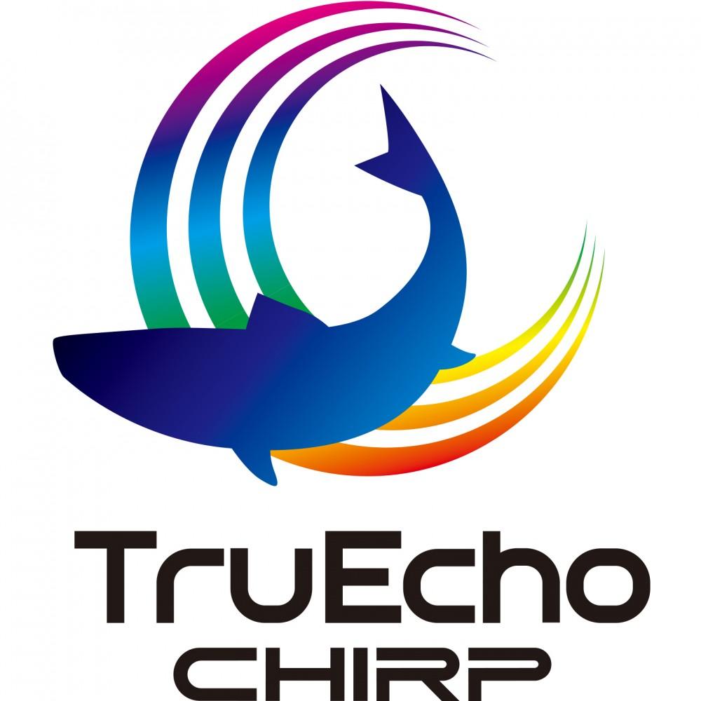 Truechochirp Color 100x100